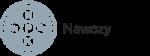 nawozy-oc-icon
