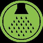 Osadkowski-Cebulski - Środki Ochrony Roślin