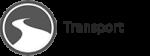transport-oc-icon