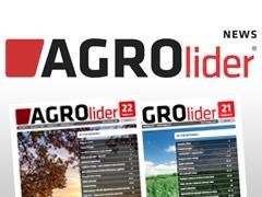 agro-lider