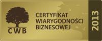 bisnode_cwb_button_pol_17.02.2014