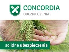 concordia-reklama