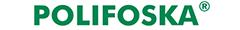 logo-polifoska