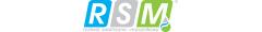 logo-rsm