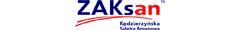 logo-zaksan