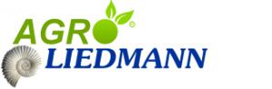 logo_agroliedmann