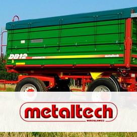 oc-partner-metaltech