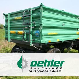oc-partner-oehler