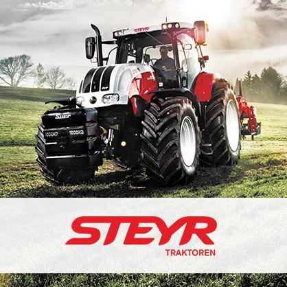 oc-partner-steyr