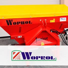 oc-partner-woprol