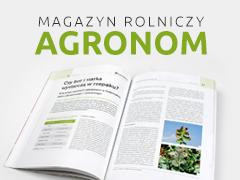 agronom-czytaj-wiecej