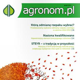 agronom-jesien-2014