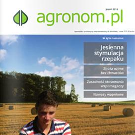 agronom-jesien-2016