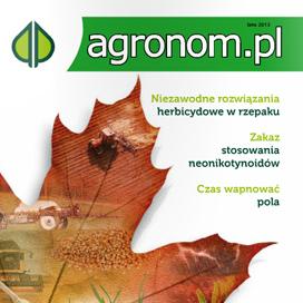 agronom-lato-2013