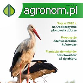 agronom-wiosna-2013