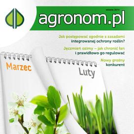 agronom-wiosna-2014