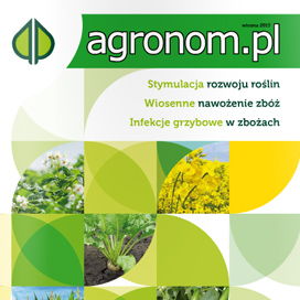 agronom-wiosna-2015
