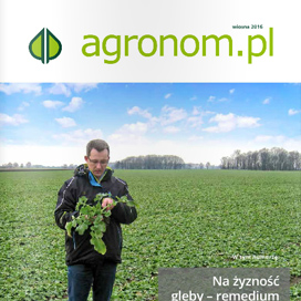 agronom-wiosna-2016