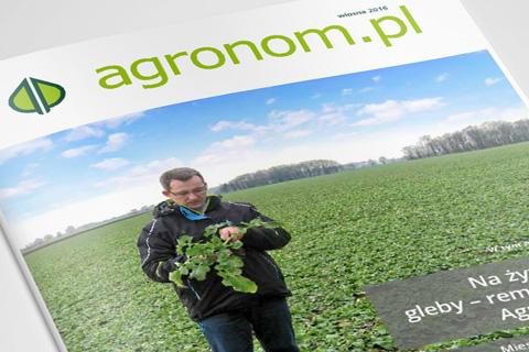 news-agronom