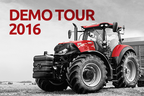 wpis-demo-tour-2016