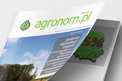 agronom-jesien-2016-news