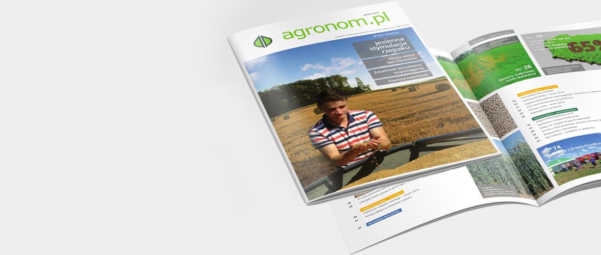 agronom-slide