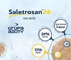 saletrosna-reklama