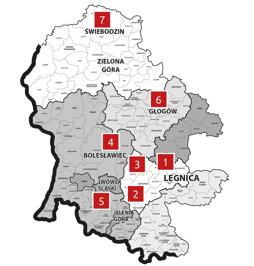 mapa-oc